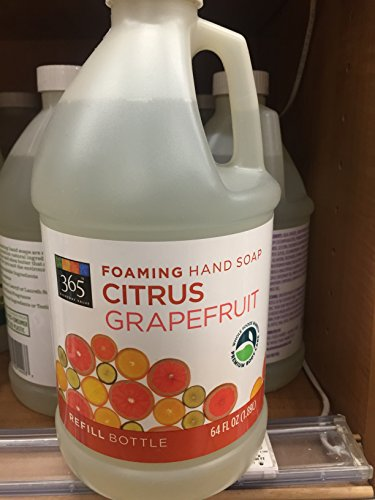 365-everyday-value-foaming-hand-soap-citrus-grapefruit-refill-bottle