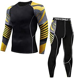 Cycling Suit Full Sleeve Bicycle Jersey Clothing Suits