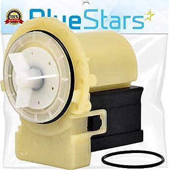 Washing Machine Parts Universal Type Washing Machine Parts Drain Pump Filter Cap Plastic Plug Crazy Price