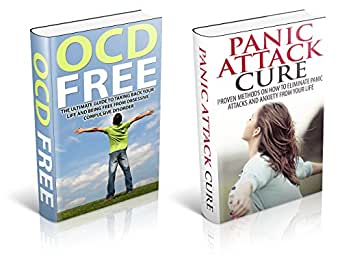 Download Ebook OCD (Obsessive Combuzier's Diet) Deddy Combuzier, GRATIS!!!