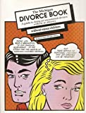The Michigan Divorce Book, Michael Maran, 0936343222