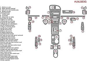 B00SMW0TTA moreover LH5i 18795 additionally  on jeep wrangler dash overlay