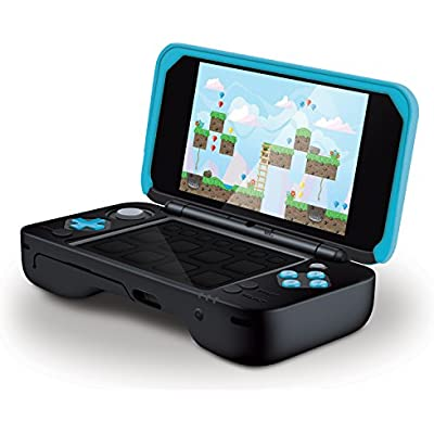 dreamgear-comfort-grip-for-new-2ds-1