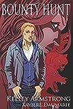 Bounty Hunt: The Otherworld (The Otherworld Graphic Novels) (Volume 2)