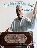 The Ultimate Riyaaz Book: Volume 2