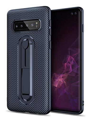 Kickstand Phone Case for Samsung Galaxy S10...