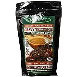 PUREST NATURAL Purest Natural Gravy MX, 300G