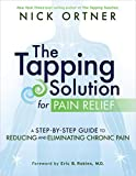 The Tapping Solution for Pain Relief: A