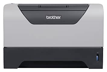 BROTHER HL 5340D DRIVER FOR MAC DOWNLOAD