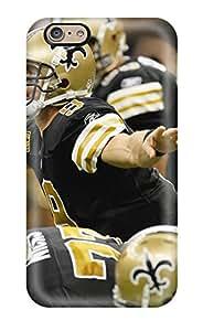 Julian B. Mathis's Shop 8139605K316462258 new orleansaints NFL Sports & Colleges newest iPhone 6 cases