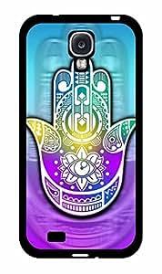 samsung galaxy S7 Heavy-duty Anti-scratch Perfect Design cell phone covers Washington Redskins nfl football logo