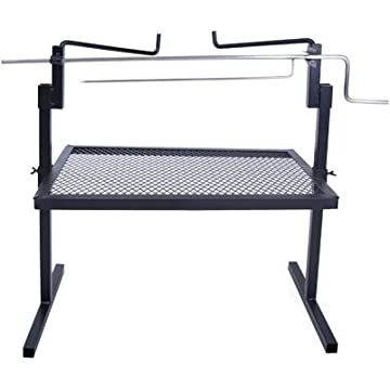 best Stansport Rotisserie reviews