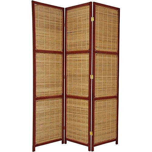 400 Accent Furniture - 8