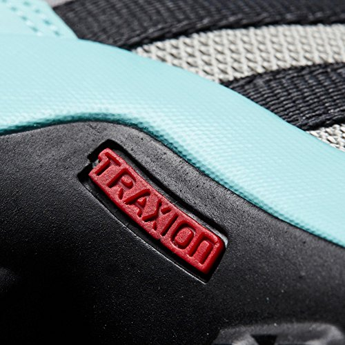 Scarpe Adidas Da Donna Terrex Ax2r W Trekking E Trekking Vari Colori (grpuch / Grpudg / Agucla)
