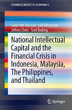 malaysia financial crisis Request pdf on researchgate   on mar 6, 2007, mohamed ariff and others  published the malaysian financial crisis: economic impact and.
