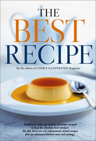 Recipe Books Pdf