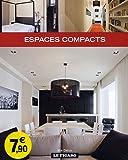 Espaces compacts T23