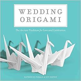 Elegant Origami – Penn & Paperie | 260x260
