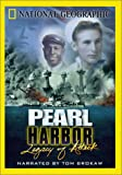 National Geographic - Pearl Harbor: Legacy of Attack