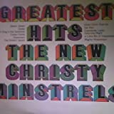 New Christy Minstrels, The - Greatest Hits - 51 West - Q 16113