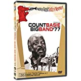 Count Basie Big Band '77