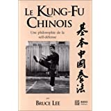 Kung-fu chinois Le