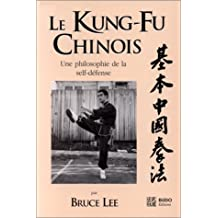 Kung-fu chinois Le