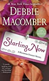 Starting Now, Debbie Macomber, 0345528832