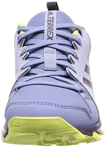 000 Chaussures Trail Terrex Adidas Seamhe Purtra Noir Tracerocker Multicolore W Femme aeroaz De qR7tFUtn