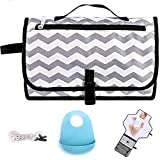 Diaper Bags for Girls Boys Diaper Bag Organizer Pouches Doll Tote Pouches Toddler Fashionable Mini Small Diaper Bag
