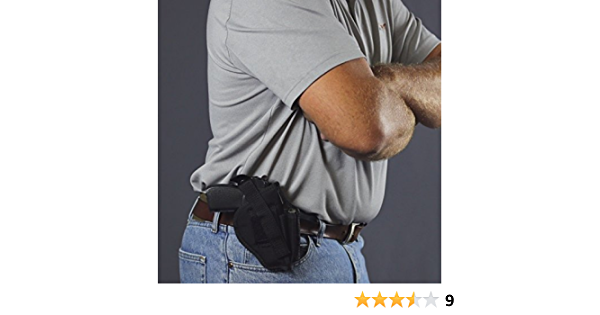 "Gun Holster buy 1 style get 3 free FITS TAURUS G2C SEMIS AUTO 9MM 3.2/"" BARREL 0"