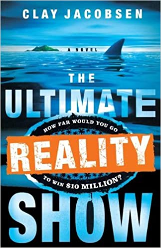 The Ultimate Reality Show: How Far Would You Go to Win $10 Million