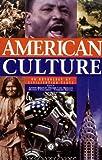 American Culture, , 0415124409