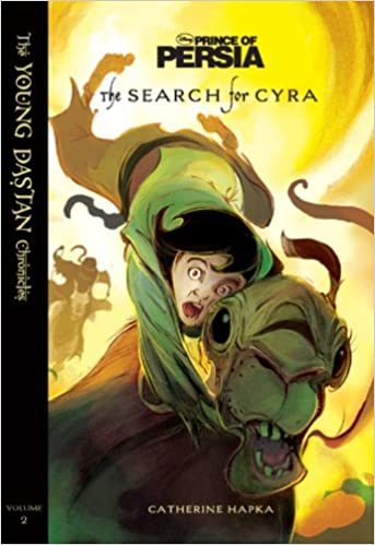 Telechargeur De Livres En Ligne Googlethe Search For Cyra
