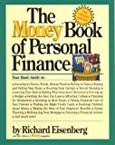 The Money Book of Personal Finance, Richard Eisenberg, 0446519812