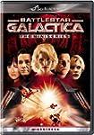 Battlestar Galactica (2003 Miniseries...