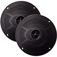 SeaWorthy SPEAKERS 6.5 100 WATT 2-WAY SEA5632B