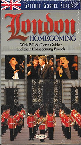 bill-gloria-gaither-london-homecoming-vhs