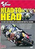 MotoGP: Head to Head