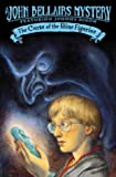 The Curse of the Blue Figurine, John Bellairs, 0142402583