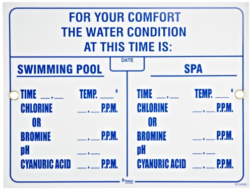 Pentair Pool Safety Products