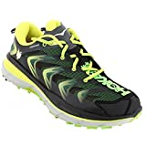 Hoka Speedgoat Trail Running Shoes - AW16-9 - Black
