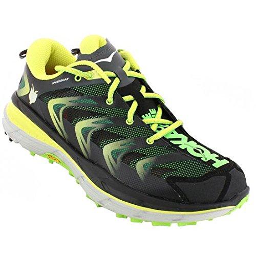 Hoka-Speedgoat-Trail-Running-Shoes-AW16-95-Black