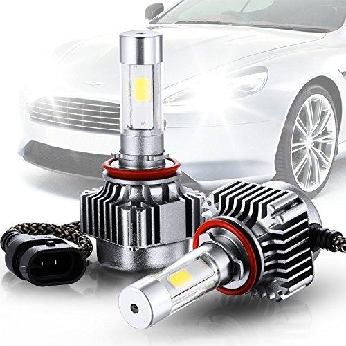 xenon lights for car 9005 - 3