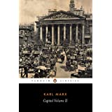 Capital: Volume 2: A Critique of Political Economy