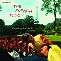 French Touch & Wine-Drinking Music