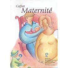 Coffret maternité (4)
