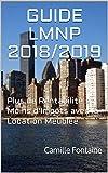 Il s'agit d'un guide pratique qui s'adresse à tous ceux qui cherchent une solution pour réduire leurs impôts fonciers, ou qui souhaitent se lancer et investir dans la location meublée. Cette version comprend les changements sur la LMNP pour 2...