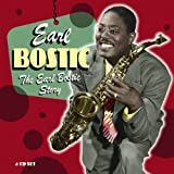 : The Earl Bostic Story