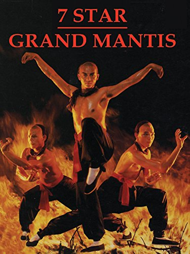 7-star-grand-mantis